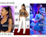 ariana_grande_artist_of_the_year_4chion_lifestyle.jpg