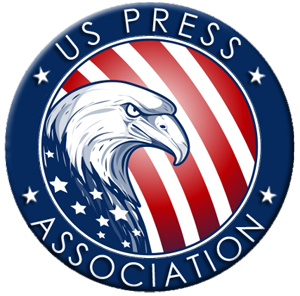 US Press Association - THE USPA © ®