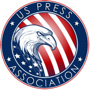 US Press Association ©® - Press Pass And Credentials Since 1999